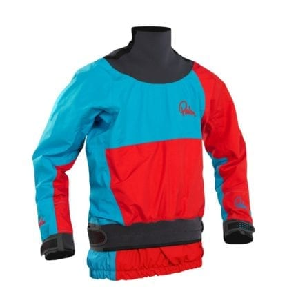 Palm Rocket Kinderjacke
