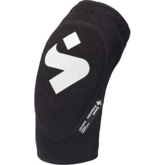 Sweet Elbow Guards