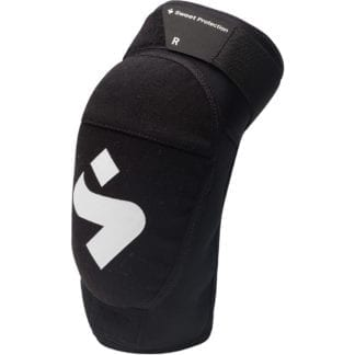 Sweet Elbow Pads