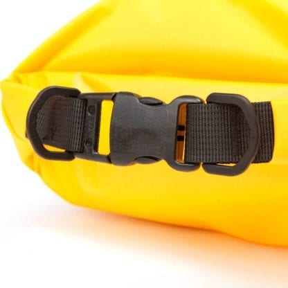 hf Dry pack PUR d